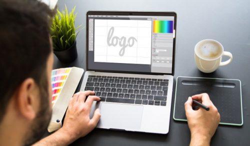 Logo maken gratis